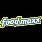 FoodMaxx Supermarkets