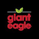 GiantEagle.com