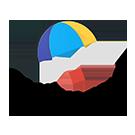GoogleExpress.com