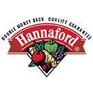 Hannaford.com