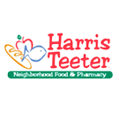 HarrisTeeter.com