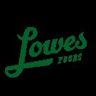 LowesFoods.com
