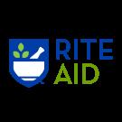 RiteAid.com