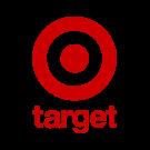 Target Same Day