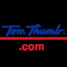 TomThumb.com