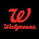 Walgreens.com