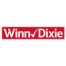 Winn-Dixie.com