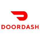 DoorDash*