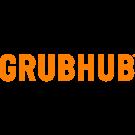 Grubhub*