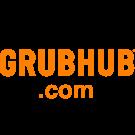 Grubhub.com
