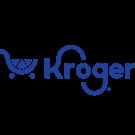 Kroger.com