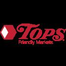 Tops Friendly Markets