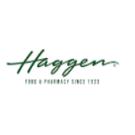 Haggen Northwest Fresh