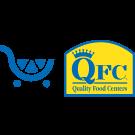 QFC (Quality Food Centers)