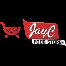 Jay C