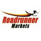 Roadrunner Market