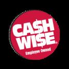 Cash Wise