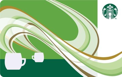 Free Starbucks 5 Gift Card Rewards Store Swagbucks