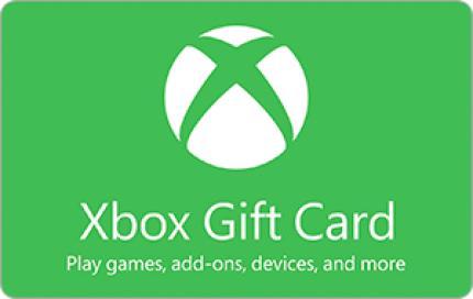 Xbox gold code kostenlos