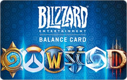 Free Blizzard 20 Rewards Store Swagbucks