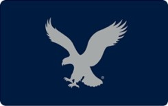 American Eagle Outfitters $100 CAD Gift Card