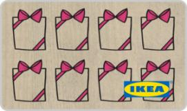 IKEA Spain 50 EUR eGift Card
