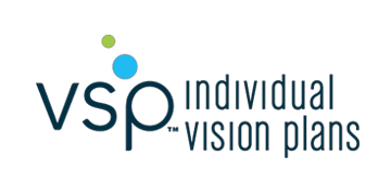 VSP Individual Vision Plans Coupons + $3.00 Cash Back ...
