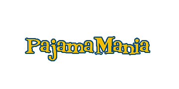 PajamaMania