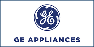 GE Appliance Parts