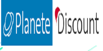 Planete Discount