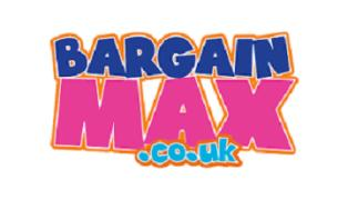 Bargainmax limited