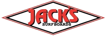 Jack's Surfboards