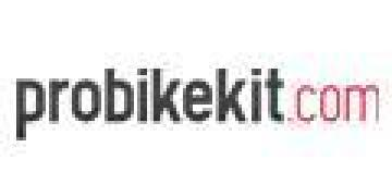 Probikekit International