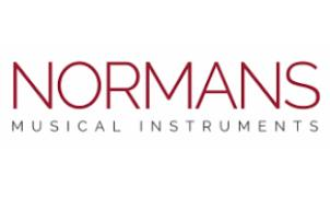 Normans Musical Instruments