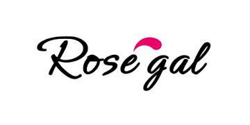 RoseGal Coupons + 3% Cash Back - Mar 2021 Canada