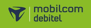 mobilcom-debitel & freenet TV