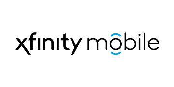 400 Off Xfinity Mobile Coupon Promo Code Black Friday Deals 2020