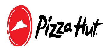 Pizza Hut Coupons 0 00 Cash Back Nov 2020