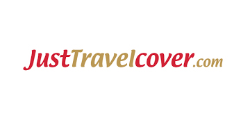 Just Travel Insurance