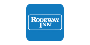 Rodeway Inn by Choice Hotels