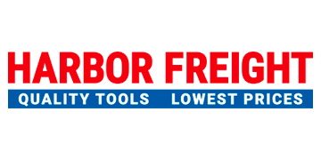 Harbor Freight Tool