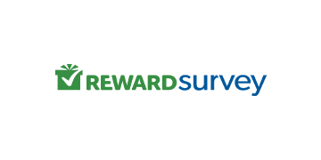 Reward Survey