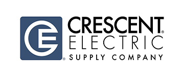 Crescent Electric