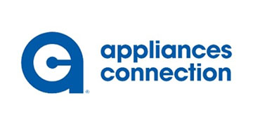 AppliancesConnection.com