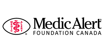 MedicAlert Foundation
