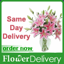 FlowerDelivery.com