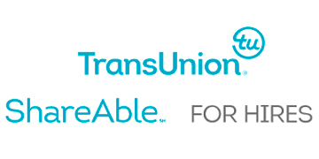 TransUnion ShareAble for Hires