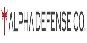 Alpha Defense Co.
