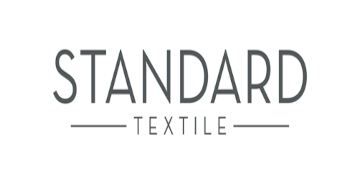 Standard Textile Home