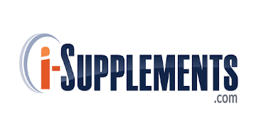 i-Supplements.com